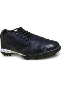 Tenis Masc Penalty 2420629000 Digital Vi Preto