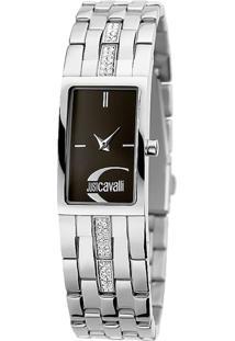 Relógio Just Cavalli Feminino Ij28555T