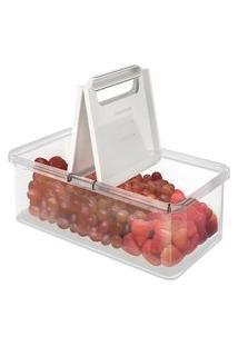 Cesta Para Frutas Electrolux Incolor
