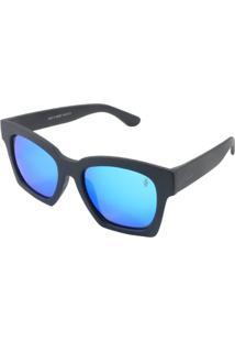 Óculos De Sol Aoa Brasil Grand Infinity