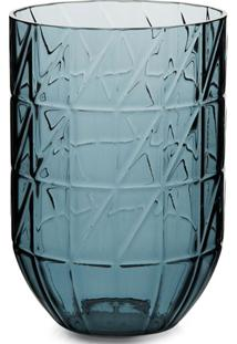 Hay Vaso Colour Grande - Azul