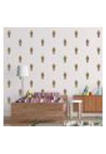 Adesivo Decorativo De Parede - Kit Com 45 Bonecos - 048Kaa12