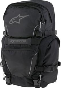 Mochila Alpinestars Force 25 Alpinestars Force 25