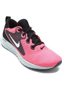80938c733ebf7 R$ 209,99. Zattini Tênis Nike Legend React Feminino ...