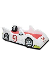 Cama Carro Speed