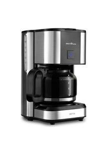 Cafeteira Britânia Bcf15I 550W