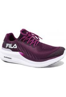Tênis Fila Running Smart