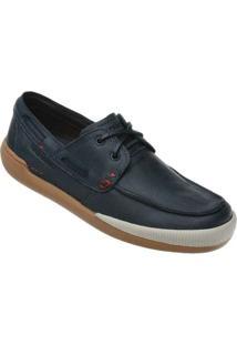 Sapato Hayabusa Z 20 - Masculino
