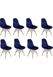 Cadeira E Banco De Jantar Império Brazil Botonê