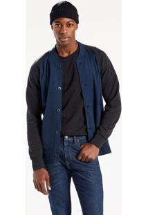 Jaqueta Levi'S® Varsity 2 Varsity Jacket 2 Jacket