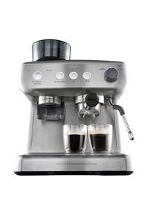 Cafeteira Espresso Oster Xpert Perfect Brew 110V