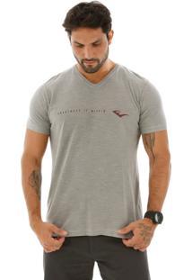 Camiseta Everlast -P