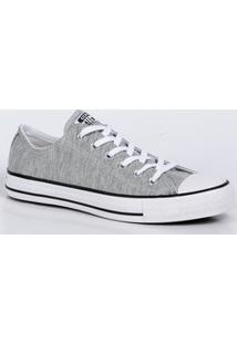 Tênis Feminino Casual Converse All Star Ct04850002