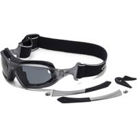 Óculos De Sol Mormaii Floater Kit Fume Fosco - Masculino-Cinza ff620b1cb9