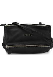 Givenchy Bolsa Modelo 'Pandora' - Preto