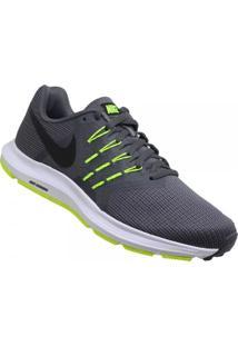 Tênis Nike Running Swift Masculino