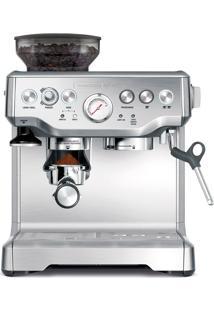 Cafeteira Elétrica Tramontina Breville Express Pro 220 Volts