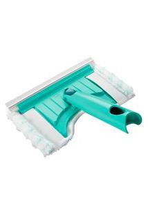 Mop Acessório Limpeza De Banheiro - Badwiper- Leifheit