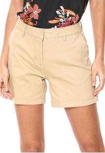 56da7c1c8 Short Basico feminino | Shoelover