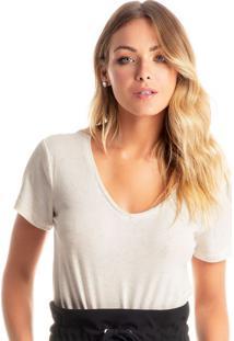Camiseta Amores