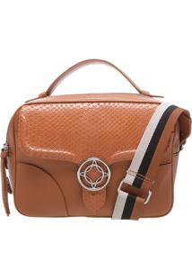 70af66461 Bolsa Listras Textura feminina | Shoelover