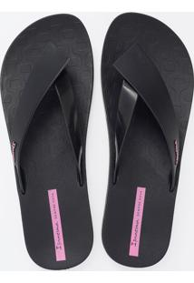 Chinelo Feminino Hit Ipanema