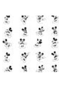 Papel De Parede Autocolante Rolo 0,58 X 3M - Infantilickey