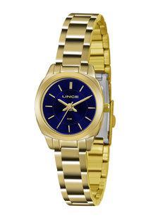 Relógio Feminino Lince Lrg4436L D1Kx