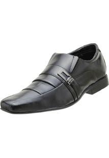 Sapato Ferruci Social - Masculino