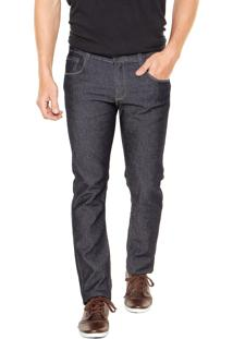 Calça Jeans Mr Kitsch 59030 Azul