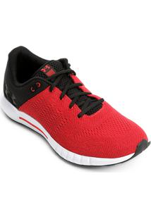 Tênis Under Armour Micro G Pursuit Masculino - Masculino