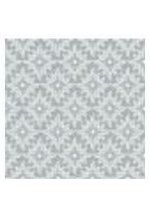 Papel De Parede Autocolante Rolo 0,58 X 3M - Flores 284119106