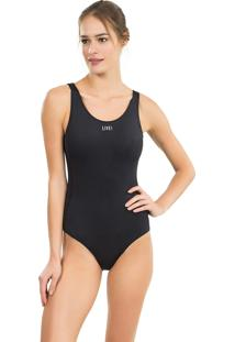 Maio Ultimate Swim