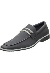 Sapato Venetto Social - Masculino
