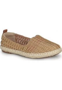 Sapato Feminino Modare 7347104