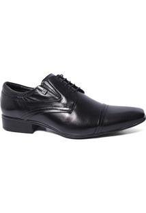 Sapato Jota Pe 40101 Manhattan Social Masculino
