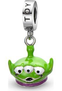 Pingente Life Toy Story Alien