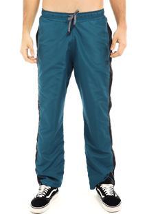 Calça Dhg Clothing Black Blue