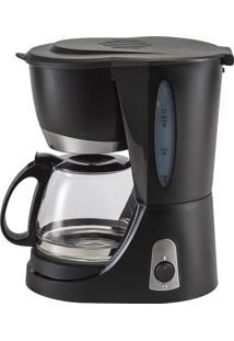 Cafeteira Elétrica Vetro Caffe 15X Agratto 127V Cev1501