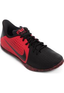 Tênis Nike Air Behold Low Masculino - Masculino