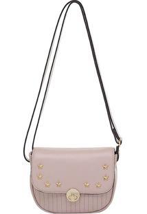 fef56d1d7 Bolsa Com Bolso Smartbag feminina | Gostei e agora?