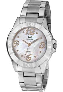 04e0c1b9ea4 Relógio Digital Ana Hickmann feminino