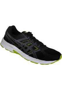 Tenis Running Gel Contend 4 Asics 61074015