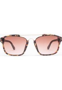 R  39,90. Lojas Renner Óculos De Sol Feminino Quadrado 32d9e32aa8