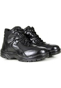 Bota Top Franca Shoes Adventure - Masculino
