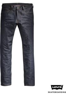 Jeans Levi'S® Skateboarding™ 504™ Straight - 38X34