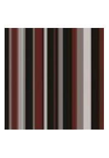 Papel De Parede Autocolante Rolo 0,58 X 3M Listrado 577