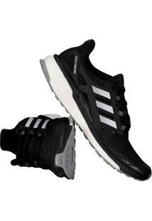 Tênis Adidas Energy Boost Preto