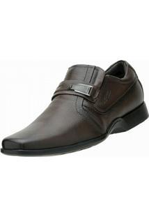 Sapato Social Nevano - Masculino