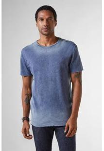 Camiseta Reserva Ivai - Masculino